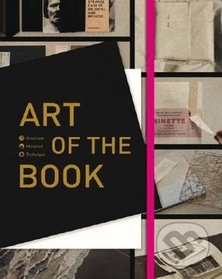 Art of the Book -