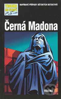 Černá Madona -