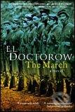 March: A Novel - E.L. Doctorow