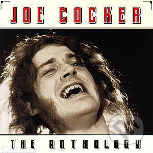 Cocker Joe: Anthology -