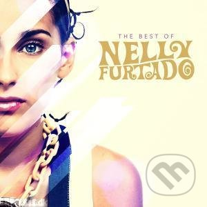 Furtado Nelly: The Best Of -
