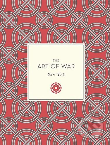 The Art of War - Sun-c\'