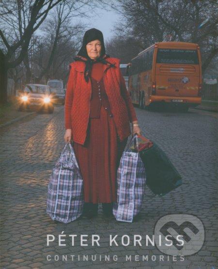Continuing Memories - Péter Korniss