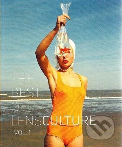 The Best of LensCulture (Volume 1) - Lens Culture