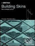 Building Skins - Christian Schittich ed.