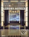 Luxury Hotels America -