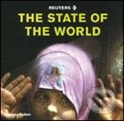 The State of the World -