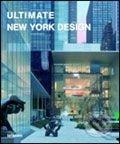 Ultimate New York Design - Anja Llorella Oriol