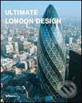 Ultimate London Design -