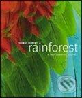 Rainforest - Thomas Marent