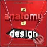 Anatomy of Design -