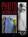 150 Years of Photo Journalism -
