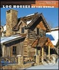 Log Houses of the World -