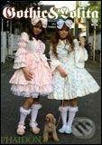 Gothic & Lolita -