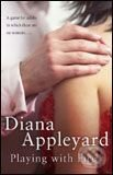 Playing with Fire - Diana Appleyard