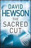 Sacred Cut - David Hewson