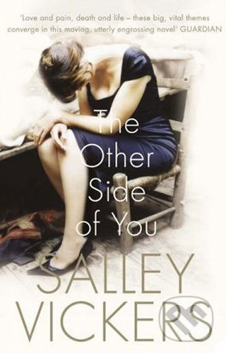The Other Side of You - Salley Vickers