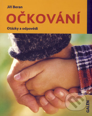 Očkování - Jiří Beran