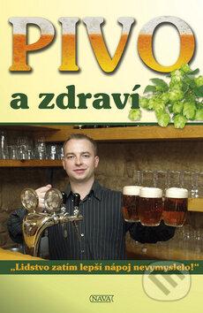 Pivo a zdraví -