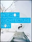 Interior Architecture Now - Jennifer Hudson