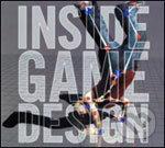 Inside Game Design - Iain Simons