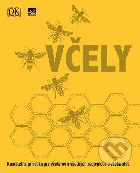 Včely - Kolektív
