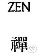 Zen 6 - Kolektiv autorů