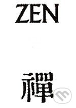 CAD PRESS Zen 8 - Kolektiv autorů
