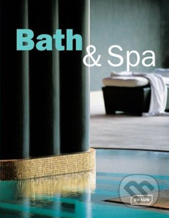 Bath and Spa - Sibylle Kramer