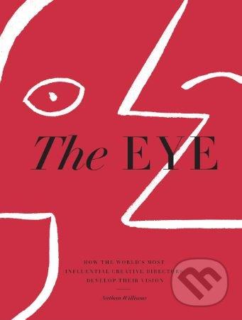 The Eye - Nathan Williams