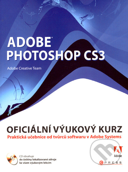Adobe Photoshop CS3 -