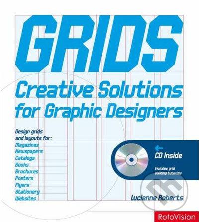Grids -
