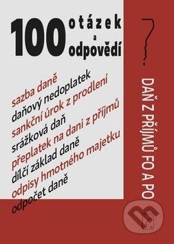 100 otázek a odpovědí -