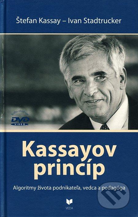 Kassayov princíp - Štefan Kassay