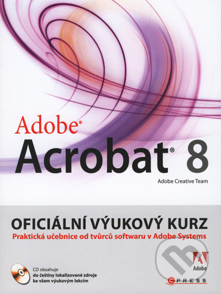 adobe acrobat 8 burza u ebnic. Black Bedroom Furniture Sets. Home Design Ideas
