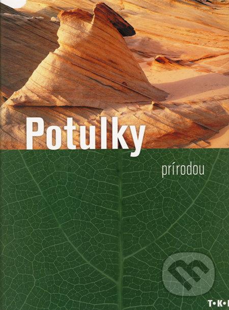 TKK-SK Potulky prírodou -