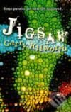 Jigsaw - Garry Kilworth