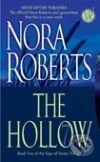 Hollow - Nora Roberts