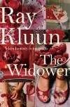 The Widower - Ray Kluun