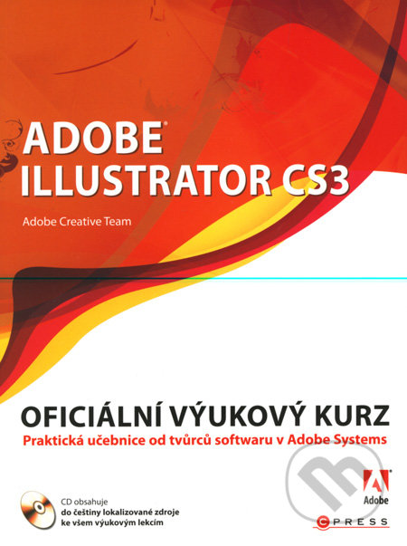 Adobe Illustrator CS3 -