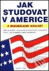 Jak studovat v Americe - Amrit Bir Tiwana