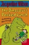 The Dinosaur\'s Packed Lunch - Jacqueline Wilson