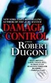 Damage Control - Robert Dugoni