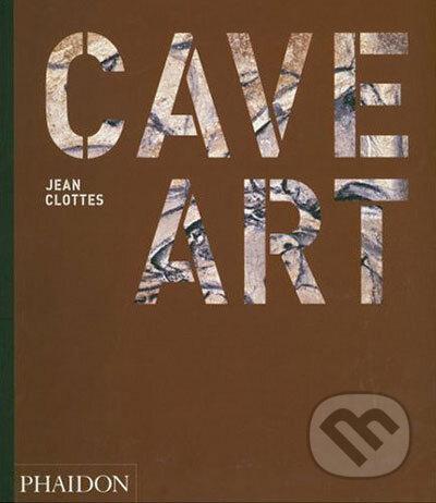 Cave Art - Jean Clottes