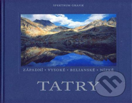 Tatry -