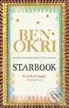 Starbook - Ben Okri