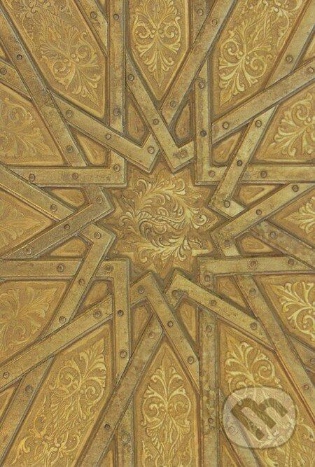 Golden Star (zápisník) -
