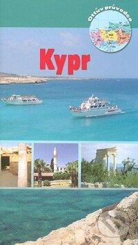 Kypr -