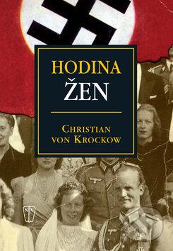 Hodina žen - Christian von Krockow