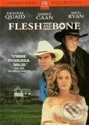 Kost a kůže DVD